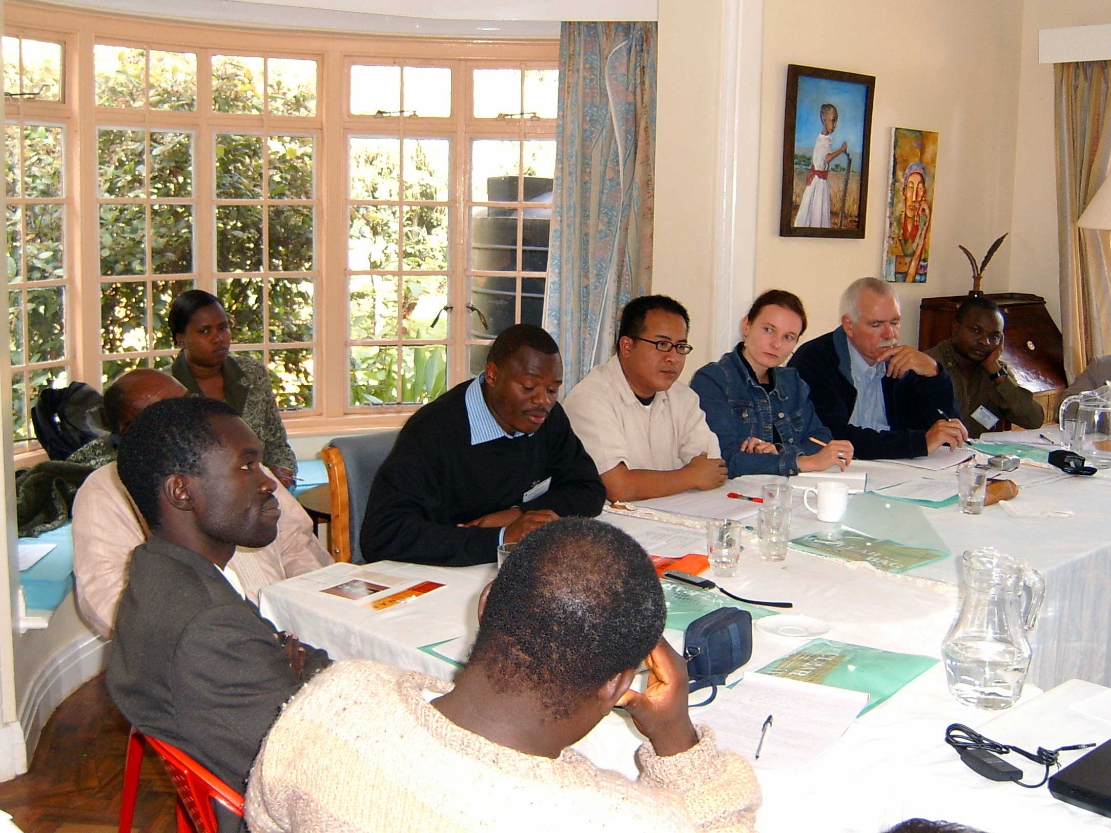 2004-07-workshop-limuru-1