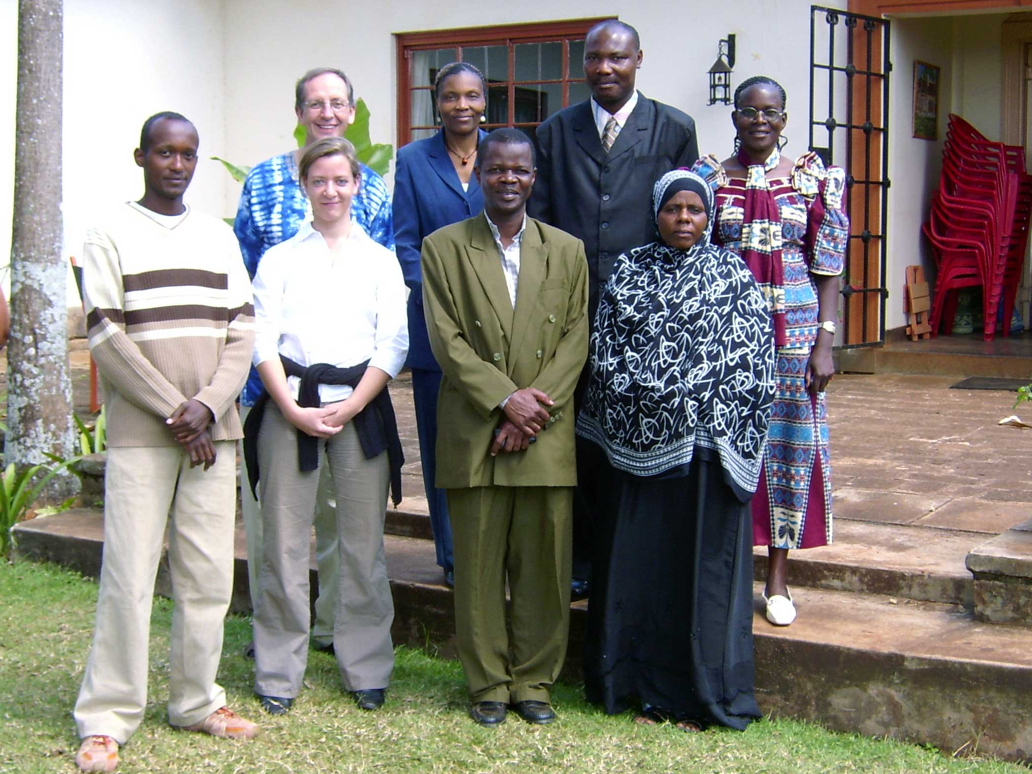 2006-10-workshop-limuru-1