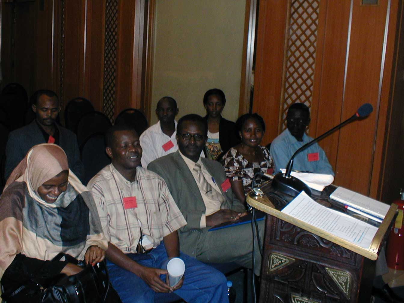 2007-11-grantees-meeting-bamako-1