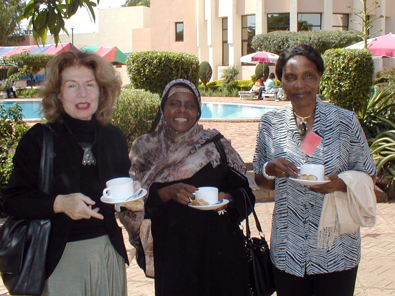 2007-11-grantees-meeting-bamako-2